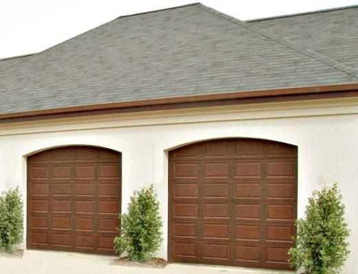 Garage Door Costs Estimate Absolute Overhead Door